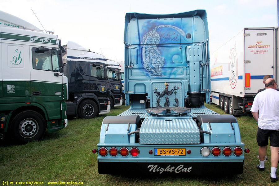 20070811-Truckshow-Liessel-00402.jpg