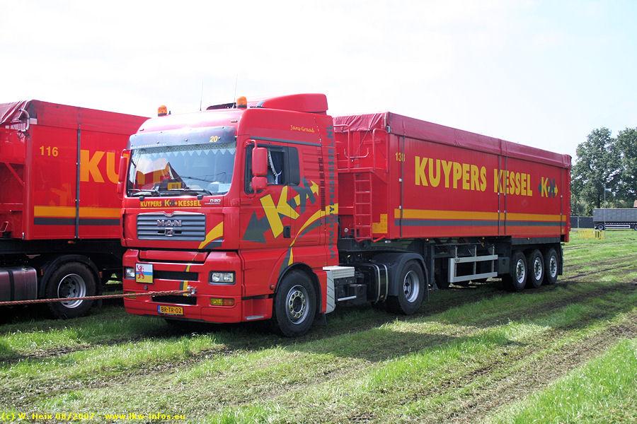 20070811-Truckshow-Liessel-00403.jpg