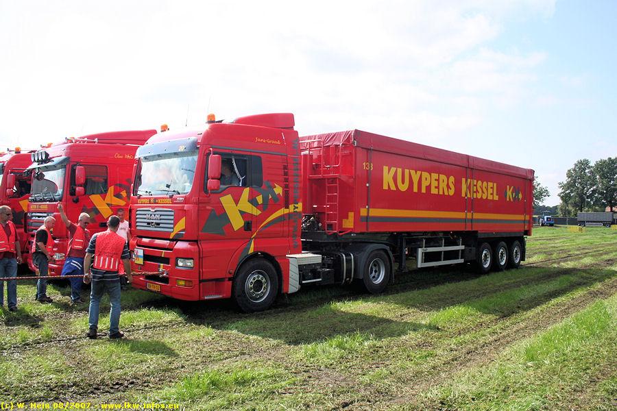 20070811-Truckshow-Liessel-00404.jpg