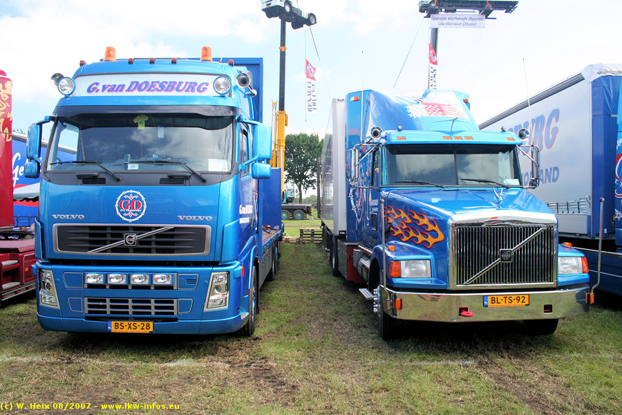 20070811-Truckshow-Liessel-00405.jpg
