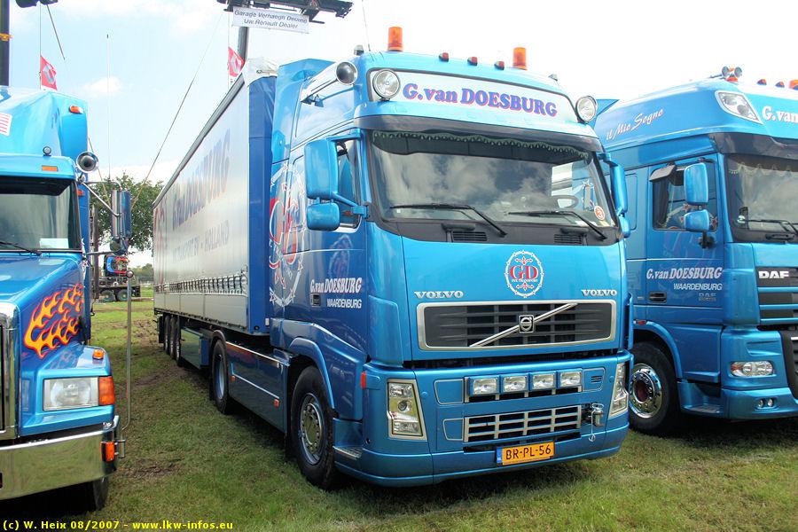 20070811-Truckshow-Liessel-00406.jpg