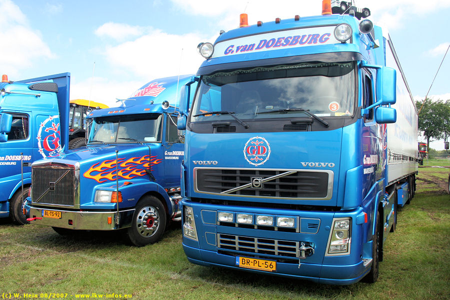 20070811-Truckshow-Liessel-00407.jpg