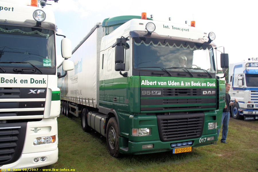 20070811-Truckshow-Liessel-00410.jpg