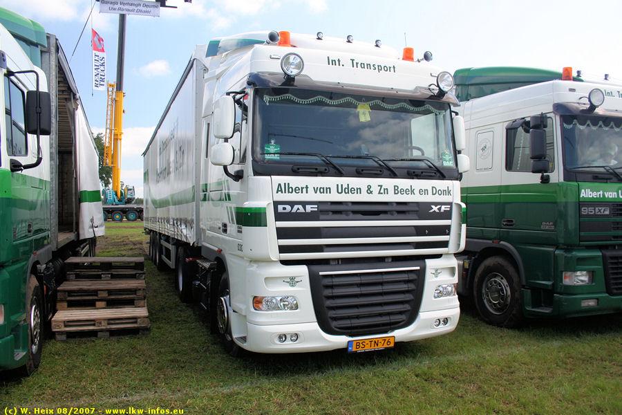 20070811-Truckshow-Liessel-00411.jpg