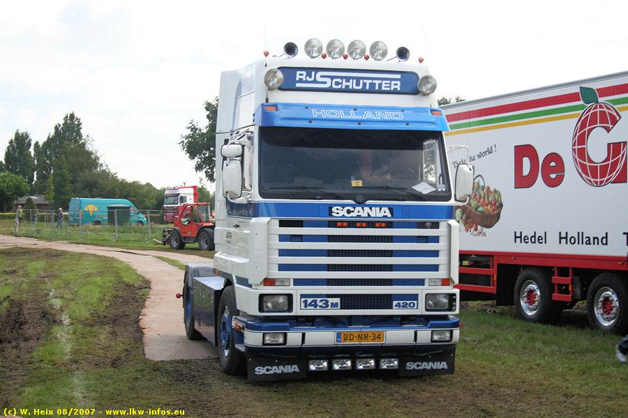 20070811-Truckshow-Liessel-00412.jpg
