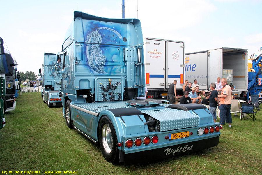 20070811-Truckshow-Liessel-00413.jpg