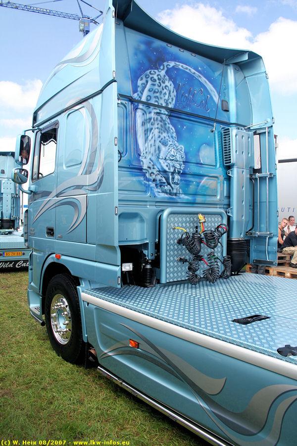 20070811-Truckshow-Liessel-00414.jpg