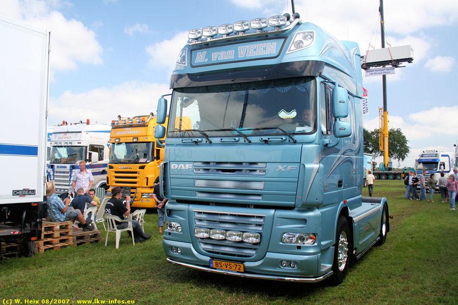 20070811-Truckshow-Liessel-00415.jpg
