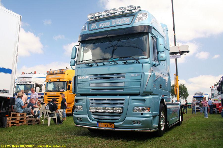 20070811-Truckshow-Liessel-00416.jpg
