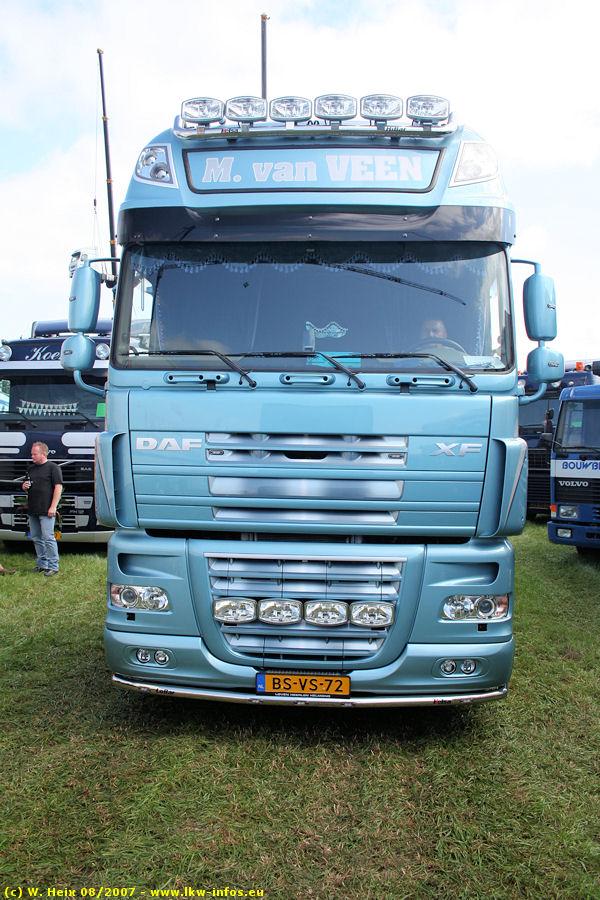 20070811-Truckshow-Liessel-00417.jpg