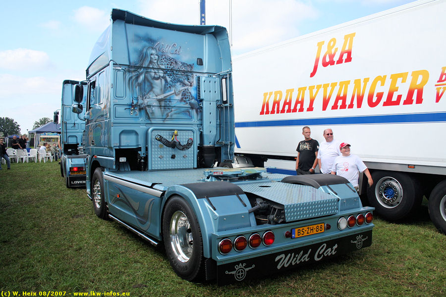 20070811-Truckshow-Liessel-00418.jpg