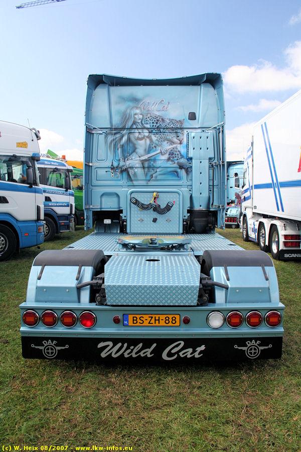 20070811-Truckshow-Liessel-00419.jpg