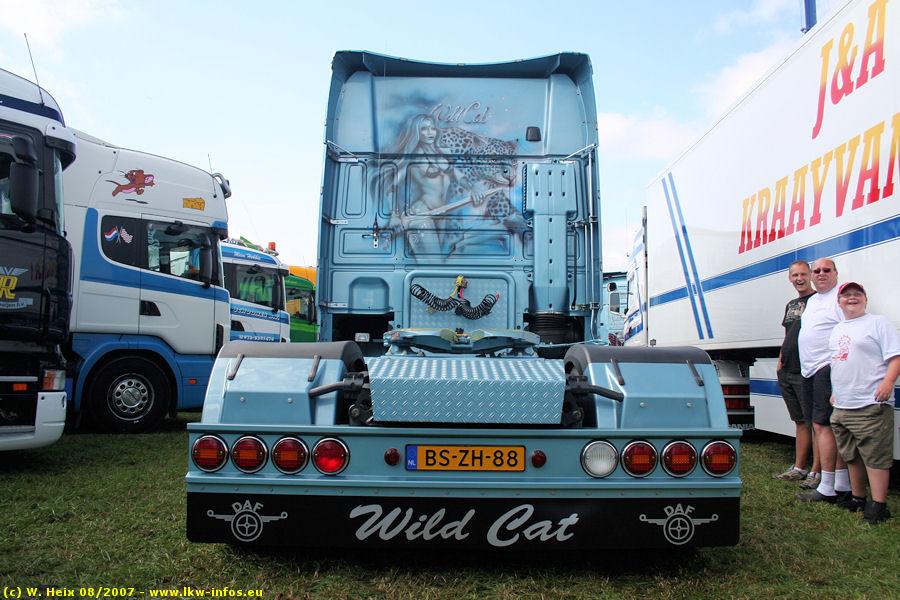 20070811-Truckshow-Liessel-00420.jpg