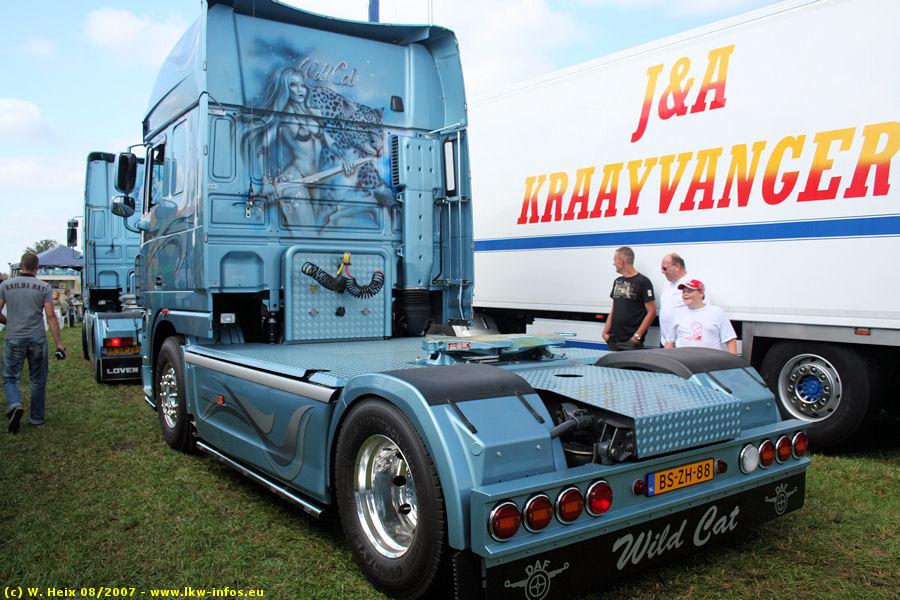 20070811-Truckshow-Liessel-00421.jpg