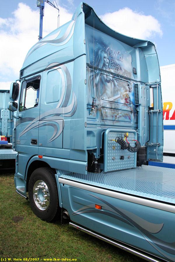 20070811-Truckshow-Liessel-00422.jpg