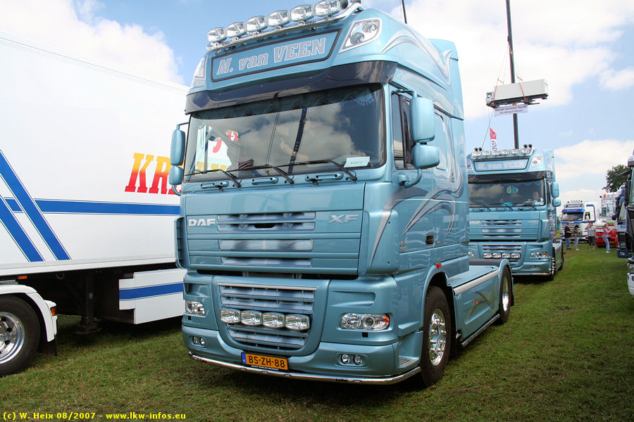 20070811-Truckshow-Liessel-00423.jpg