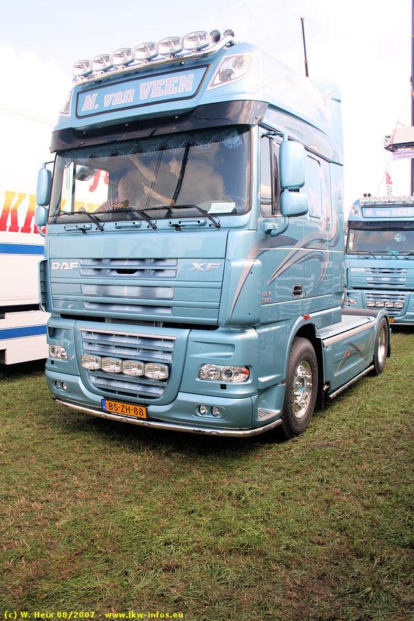 20070811-Truckshow-Liessel-00425.jpg