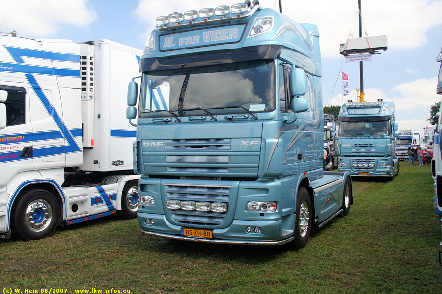 20070811-Truckshow-Liessel-00426.jpg
