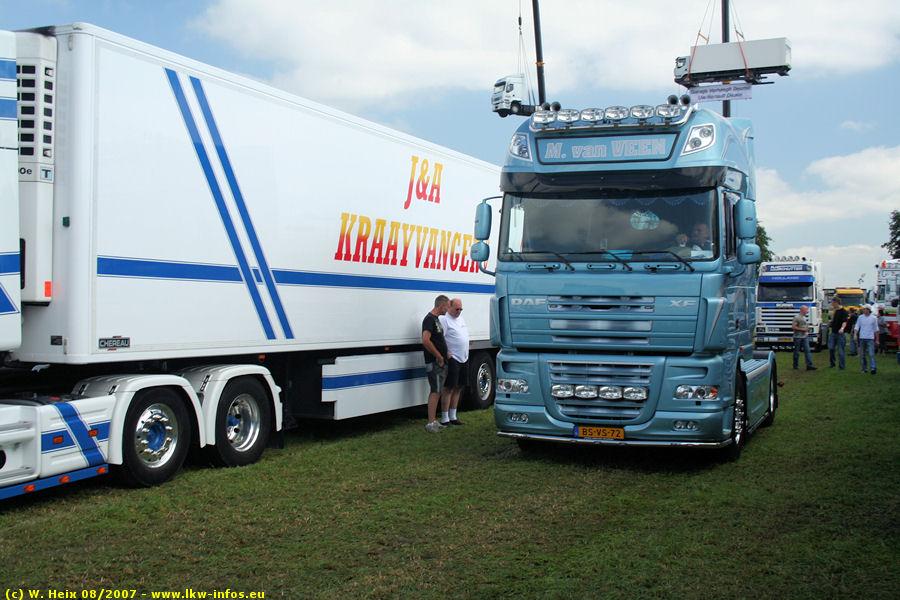 20070811-Truckshow-Liessel-00427.jpg