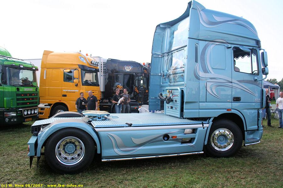 20070811-Truckshow-Liessel-00428.jpg
