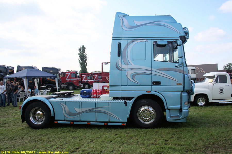 20070811-Truckshow-Liessel-00432.jpg