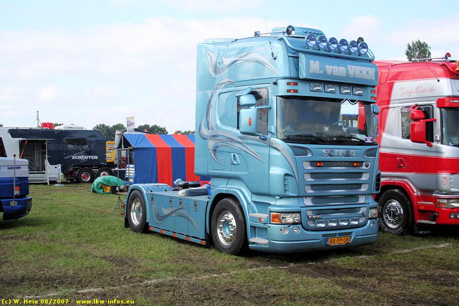 20070811-Truckshow-Liessel-00434.jpg