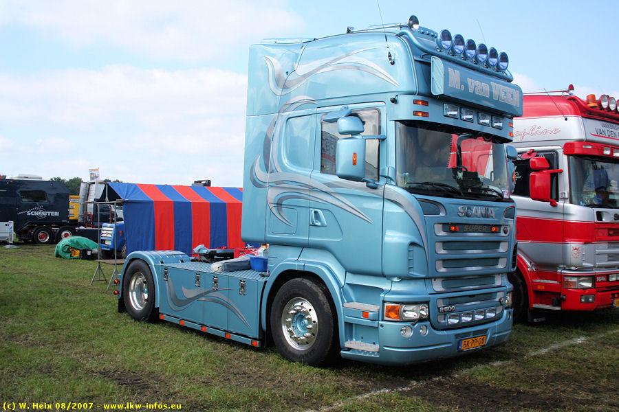 20070811-Truckshow-Liessel-00435.jpg