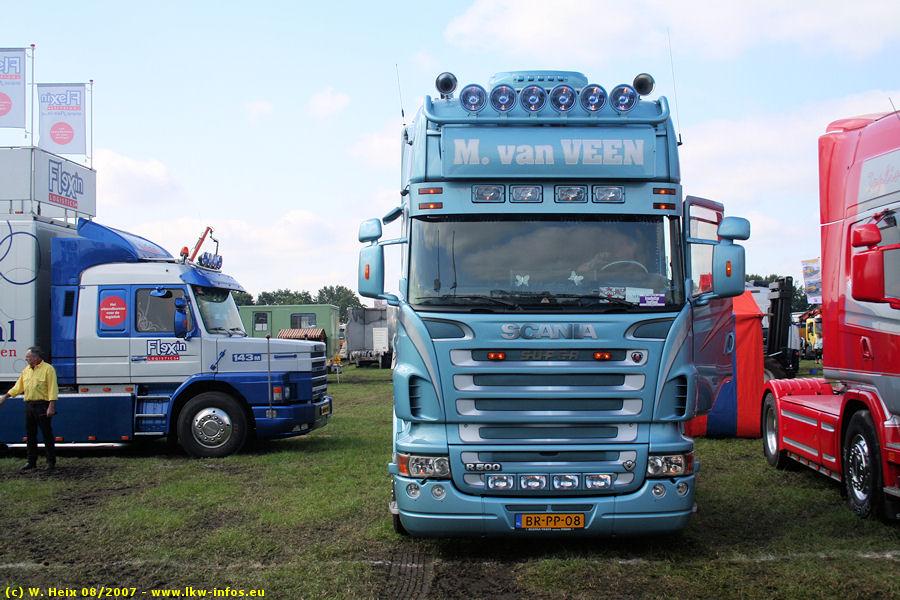 20070811-Truckshow-Liessel-00436.jpg