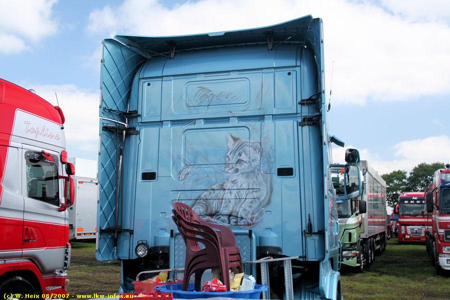 20070811-Truckshow-Liessel-00437.jpg