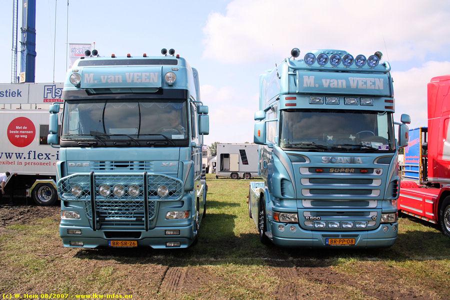 20070811-Truckshow-Liessel-00439.jpg