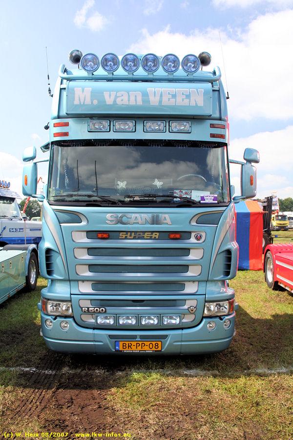 20070811-Truckshow-Liessel-00440.jpg