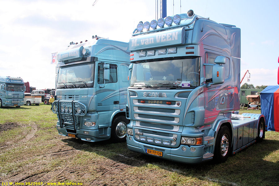 20070811-Truckshow-Liessel-00441.jpg