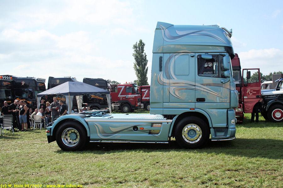 20070811-Truckshow-Liessel-00442.jpg