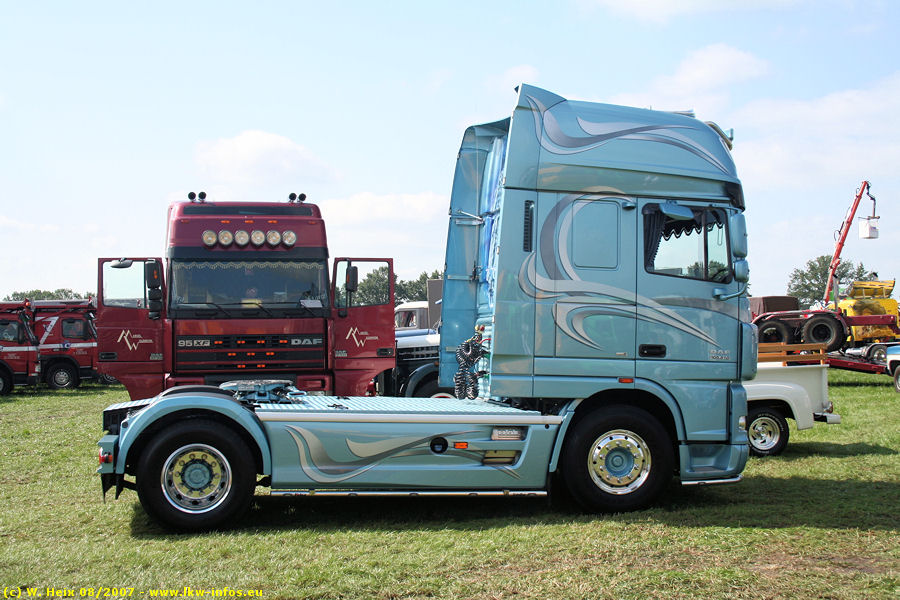 20070811-Truckshow-Liessel-00443.jpg
