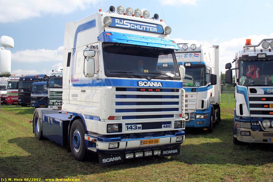 20070811-Truckshow-Liessel-00444.jpg
