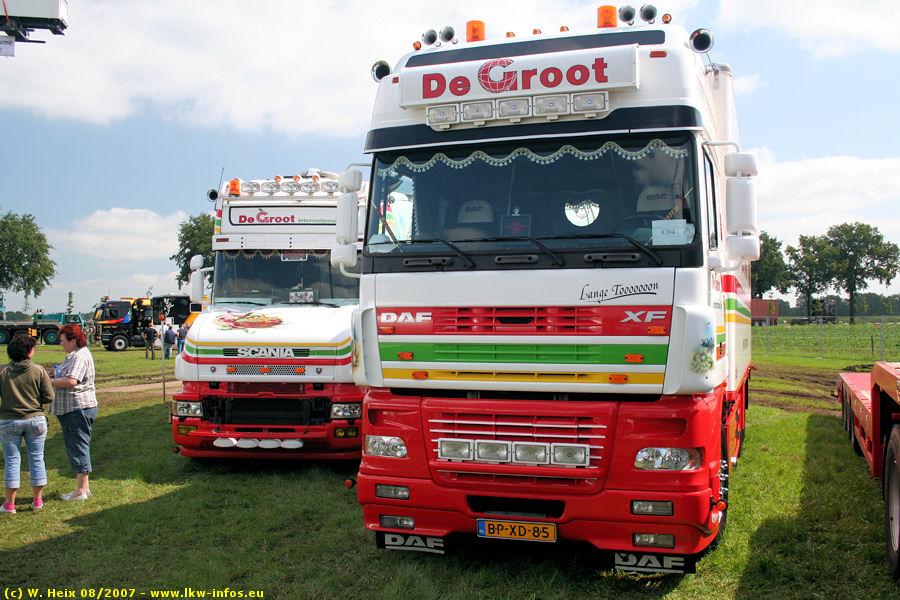 20070811-Truckshow-Liessel-00445.jpg