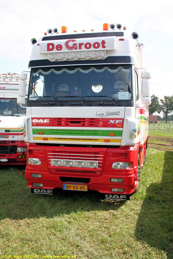 20070811-Truckshow-Liessel-00446.jpg