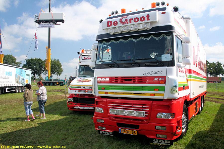 20070811-Truckshow-Liessel-00447.jpg