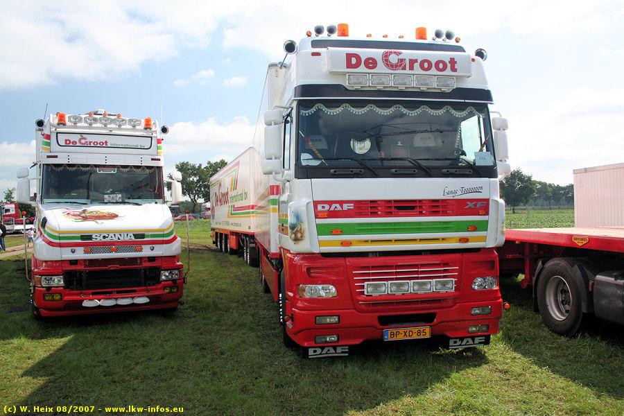 20070811-Truckshow-Liessel-00448.jpg