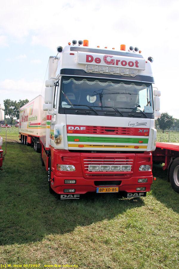 20070811-Truckshow-Liessel-00449.jpg