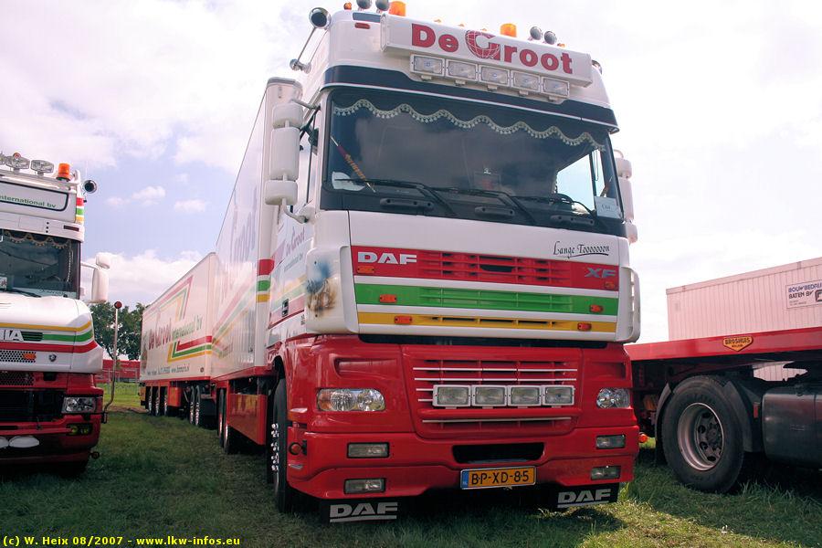 20070811-Truckshow-Liessel-00450.jpg