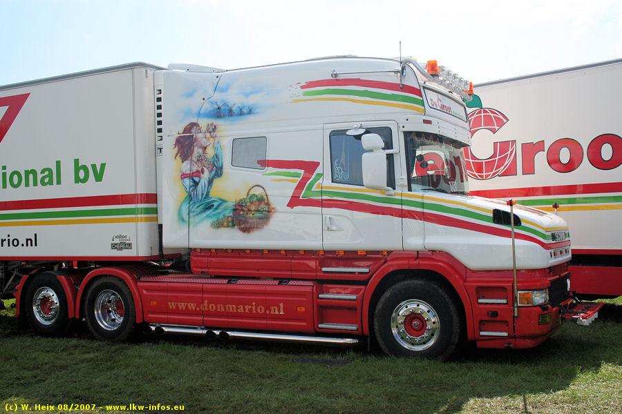 20070811-Truckshow-Liessel-00451.jpg