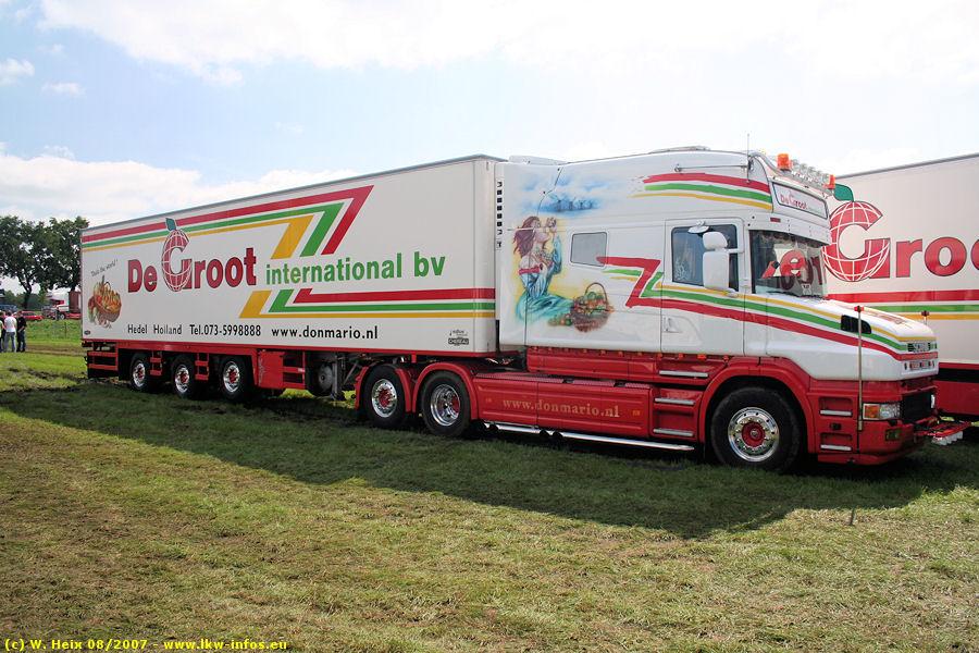 20070811-Truckshow-Liessel-00452.jpg
