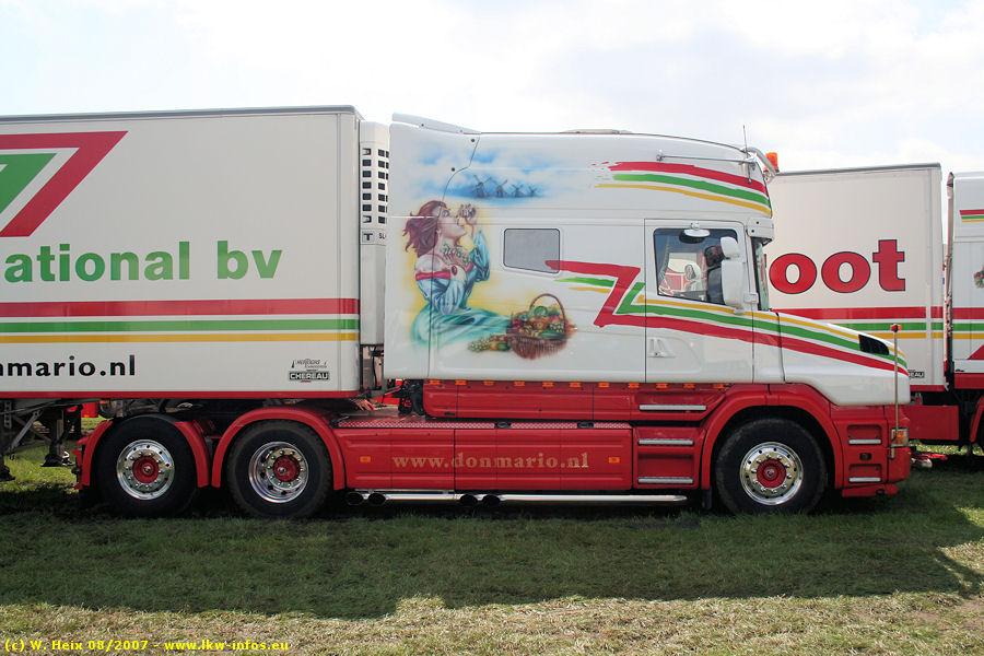 20070811-Truckshow-Liessel-00453.jpg