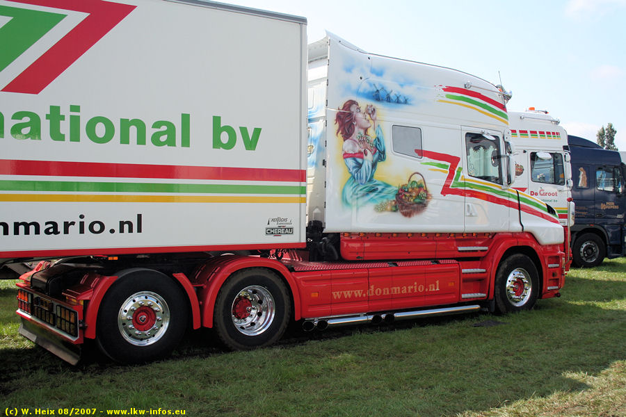 20070811-Truckshow-Liessel-00454.jpg