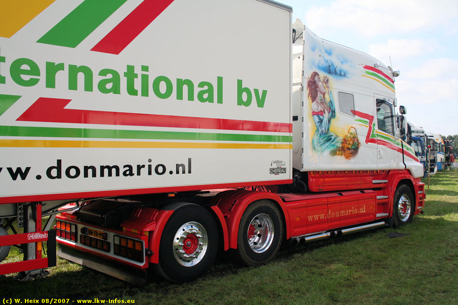20070811-Truckshow-Liessel-00455.jpg