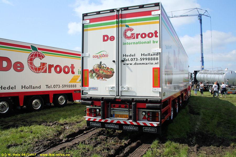 20070811-Truckshow-Liessel-00456.jpg