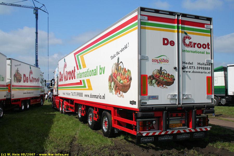 20070811-Truckshow-Liessel-00457.jpg