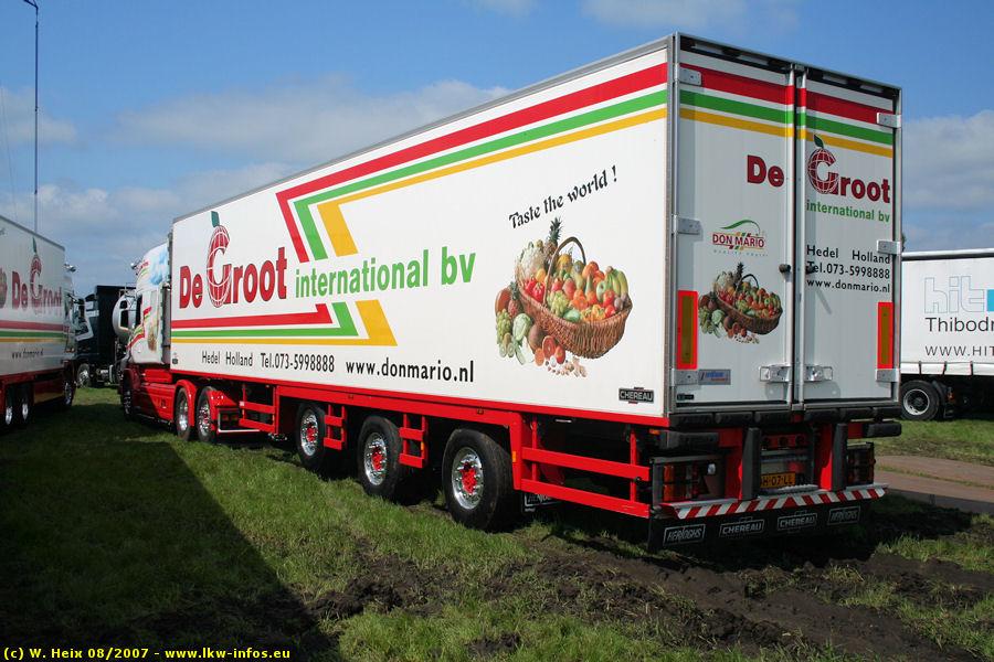 20070811-Truckshow-Liessel-00458.jpg