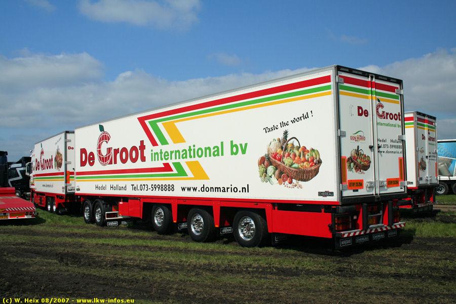 20070811-Truckshow-Liessel-00461.jpg